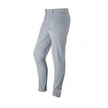 """P301 Premium Pant - Adult 31"""" Inseam"""