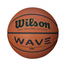 "Wave Performance Composite (28.5"") by Wilson"
