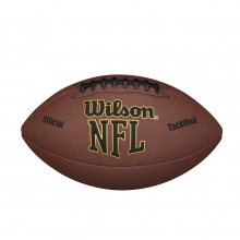 NFL All Pro Composite Football - Junior by Wilson