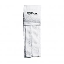 Field Towel by Wilson