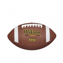 TDY Composite Football - Youth by Wilson