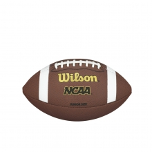 NCAA TDJ Composite Football - Junior by Wilson