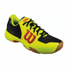 Recon Racquetball Shoe by Wilson