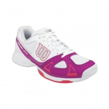 Rush Evo - Women's by Wilson