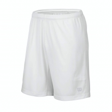 """nVision Elite 9"""" Knit Short by Wilson"""