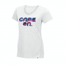 Game On Tech Tee by Wilson