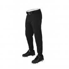 """P201 Classic Fit Pant - Adult 28"""" Inseam"""
