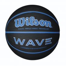 Wave Phenom Basketball by Wilson
