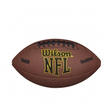 NFL All Pro Composite Football - Youth by Wilson