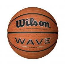 "Wave Phenom Basketball (28.5"") by Wilson"