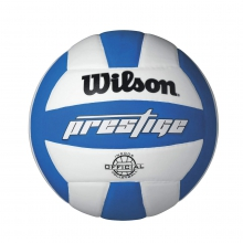 Prestige Indoor Volleyball by Wilson