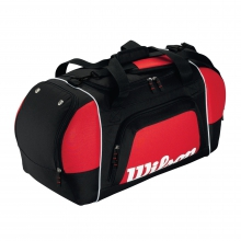 INDIVIDUAL PLAYER'S BAG