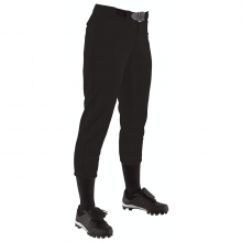 Pro T3 Low-Rise Pant with Belt Loops in Logan, UT