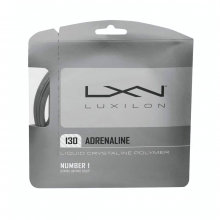 Luxilon Adrenaline String Set in Logan, UT