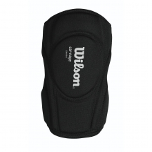 Carnage Elbow Sleeve Pads by Wilson