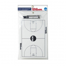 NCAA Coaches Board by Wilson