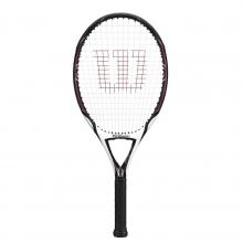 [K] Zero Tennis Racket by Wilson