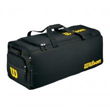 Wilson Team Gear Bag by Wilson