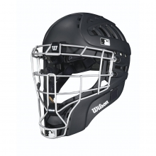 Shock FX 2.0 Baseball Catcher's Helmet