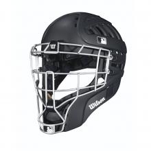 Shock FX 2.0 Baseball Catcher's Helmet by Wilson
