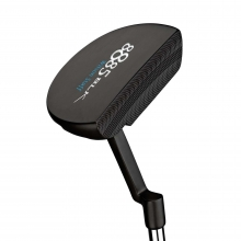 Wilson Staff 8885 BLK Women's Putter by Wilson in Ames Ia
