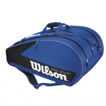 Pro Staff 12 Pack by Wilson