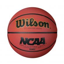 "NCAA Street Replica Basketball (28.5"") by Wilson"