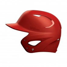 Superfit Helmet With Conform Adjustment System in Logan, UT