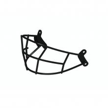 HD Vision Baseball Mask by Wilson