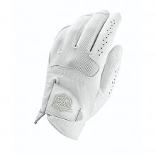 Wilson Staff Women's Conform Glove by Wilson