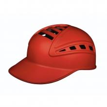 Sleek Pro Skull Cap