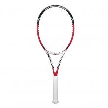Steam 99S Tennis Racket by Wilson