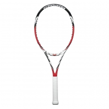 Steam 105S Tennis Racket by Wilson in Madison Wi