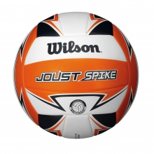 Joust Spike Volleyball by Wilson
