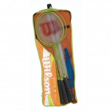 Badminton Set by Wilson