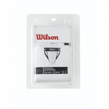 Mesh Athletic Supporter by Wilson