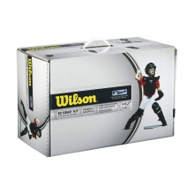EZ Gear Kit with QuickChange Technology by Wilson