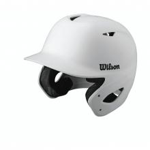 Collegiate 2.0 Batting Helmet