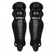 Maxmotion Leg Guards by Wilson