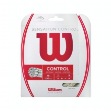 Sensation Controlstring Set by Wilson