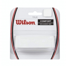 True Grip White - 1 Pack by Wilson