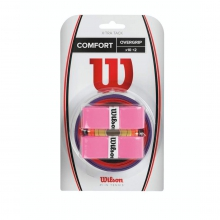 X-Tra Tack Assorted - 10 + 2 Pack by Wilson