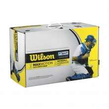 Maxmotion Kit in Logan, UT