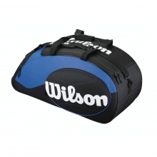Match Duffle Bag by Wilson