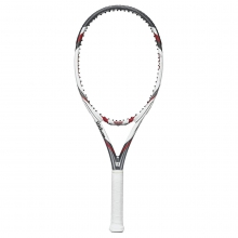 Five BLX  Tennis Racket by Wilson in Madison Wi