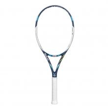 Juice 100UL Tennis Racket by Wilson