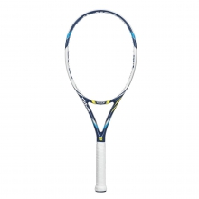 Juice 100S Tennis Racket by Wilson