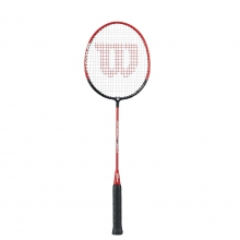 Zone X50 Badminton Racquet by Wilson in Madison Wi