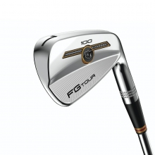 Wilson Staff FG Tour 100 by Wilson