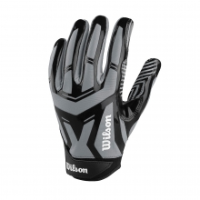 The Authority Skill Glove - Adult by Wilson